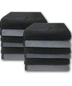 EXTRA PERFORMANCE BLANKETS 75LBS/DOZ (12 PACK)