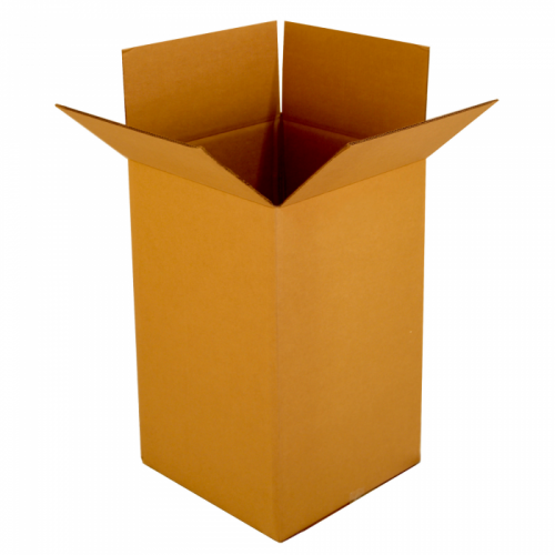 KITCHEN MOVING BOXES - 4 PACK