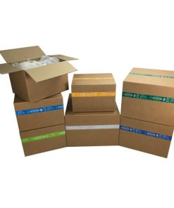 Buy online moving boxes blankets kits covers supplies