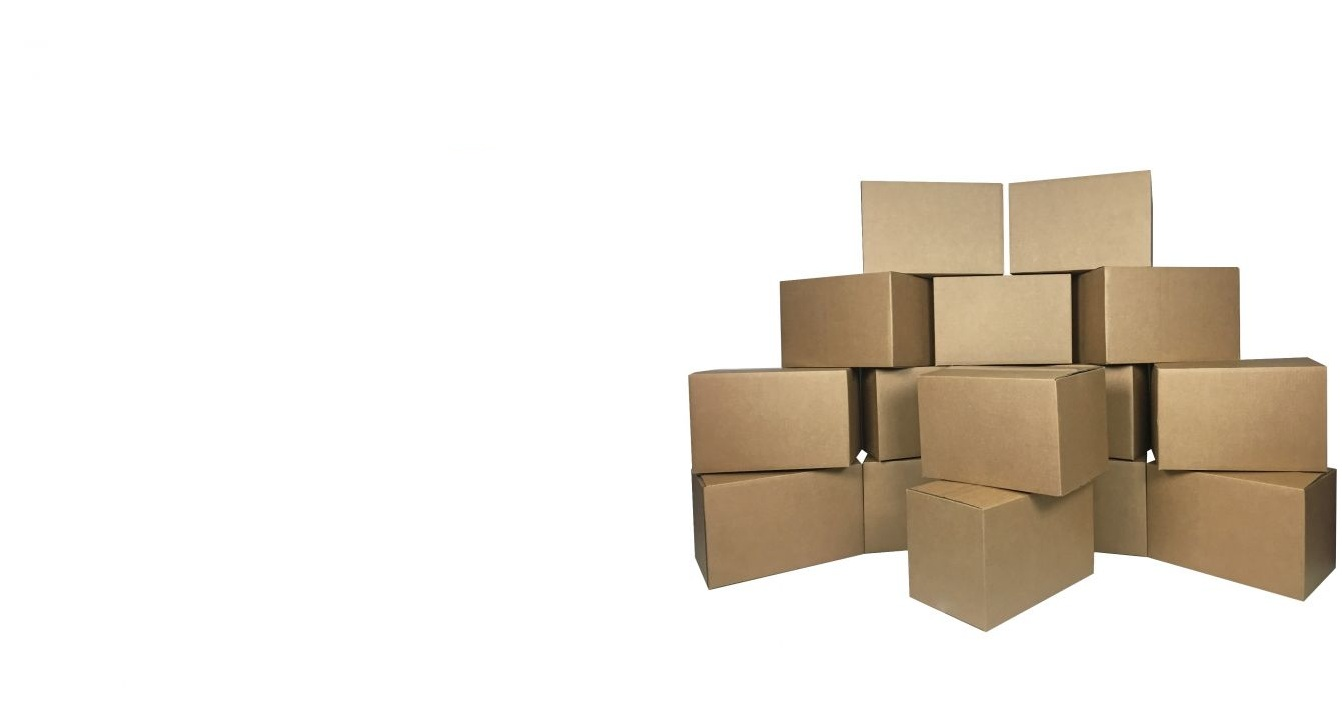 Buy online moving boxes supplies